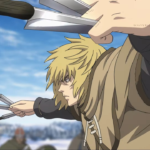 Vinland Saga Anime Releases Preview For Episode 17