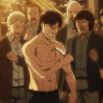 Attack on Titan Reveals How Terrifying The Marleyans Are Treating The Refugees