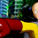 One-Punch Man: A Hero Nobody Knows Game Will Launch On February 28, 2020
