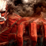 It Director Andy Muschietti Tells The Reason Why He Wants To Direct The Live-Action Attack on Titan