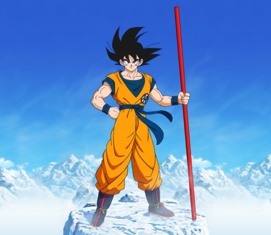 Dragon Ball Fans React to Recent Rumor of Disney Live-Action Movie