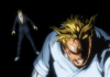 My Hero Academia Exposes Appalling All Might's Future