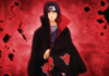 Astonishing Itachi Cosplay Fan-Made Animation Goes Viral