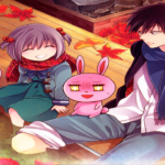 Oresama Teacher Manga Ends Serialization on February 5, 2020