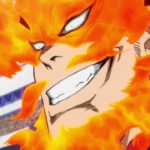 My Hero Academia Shows The Reason Behind The Obsession Of A Villain With Endeavor