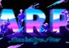 ARP Backstage Pass Anime