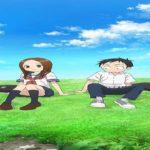 Netflix Will Premiere Teasing Master Takagi-san Anime's Season 2 on December 6