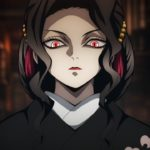 Demon Slayer Anime Reveals New Demonic English Dub Cast