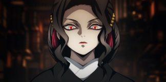 Demon Slayer English Cast