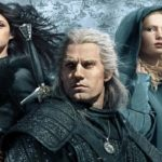 The Witcher Executive Producer Teases Animated Series On A Recent Interview