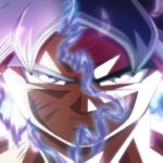 Dragon Ball Super Reveals How Goku Mastered The Ultra Instinct