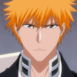 Bleach Anime's Animator Shares The Creator Tite Kubo's First Animation Gig