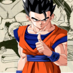 Dragon Ball Super Teases Gohan's Return To Fighting Action