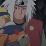 Boruto Unveils The Consequences of Naruto's Kidnapping