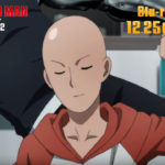 One-Punch Man Season 2 OVA Special's New Trailer Is Released