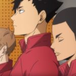 Haikyu!! Land vs Sky OVA 1st Episode Previewed in New Trailer