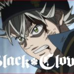 Black Clover Manga Greets New Editor With Hilarious Message