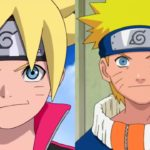 Boruto: Naruto Next Generations Teases Boruto's Training Purpose With Naruto