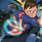 My Hero Academia: Vigilantes Spin-off Manga Enters It's Final Arc