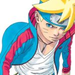 Boruto Anime's New Ending Song Will be Performed by 'FlowBack' in January