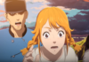 Drifting Dragons TV Anime's New Teaser Previews Release Date on January 8th, 2020