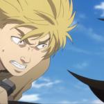 Vinland Saga Anime's Episode 18 Is Delayed