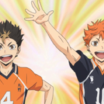 Haikyu!! Season 4 Anime's OP & ED Theme Song Artists Revealed