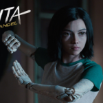 Alita: Battle Angel Conquers The Social Media As Fans Ask For A Sequel And They Are Decisive With Starting A Petition