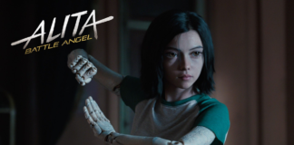 Alita: Battle Angel Fans Opened a Petition To Get a Sequel And With Showing Big Support on Social Media