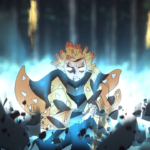 Zenitsu Ranked 2nd Demon Slayer Clears the Japanese Internet Buzzwords Awards