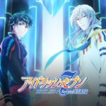IDOLiSH7 Season 2 Anime Titled as Second BEAT!