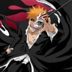 Recent Custom Funko Brought Bleach's Fascinating Vizard Ichigo To Life