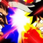 One Piece Reveals The Winner Of The Astounding Luffy and Kaido Fight