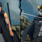 Boruto And Kawaki's Astounding Karma Seal Combo In The Latest Naruto Battle Impressed Fans