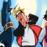 Boruto Makes Naruto Confront A Brand New Danger