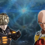 One-Punch Man: A Hero Nobody Knows Opening Movie Trailer Released