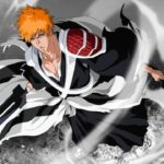 Bleach Official New Quiz Helps Fans Get Assigned To Their Belonging Court Guard Squad