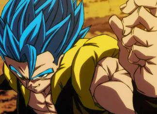 Dragon Ball Censored Scenes