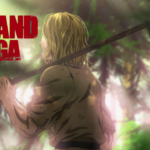 Vinland Saga Anime Shares Special Video Teasing a New Manga Arc