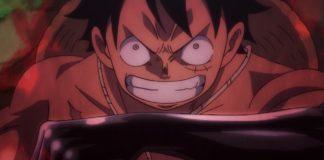 One Piece Creator Oda