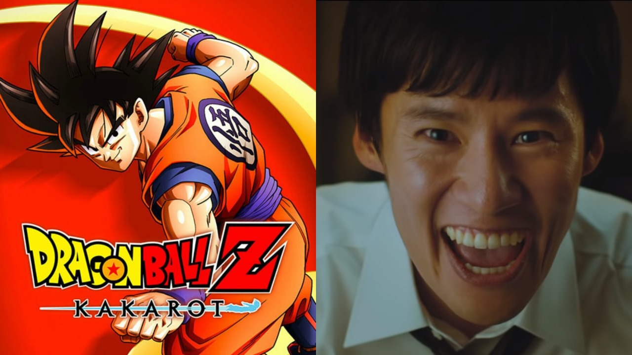 Dragon Ball Z: Kakarot Live-Action Ad Touched Fans With Nostalgic Video