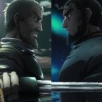 Vinland Saga Rumour Implies Season 2 Is in the Works