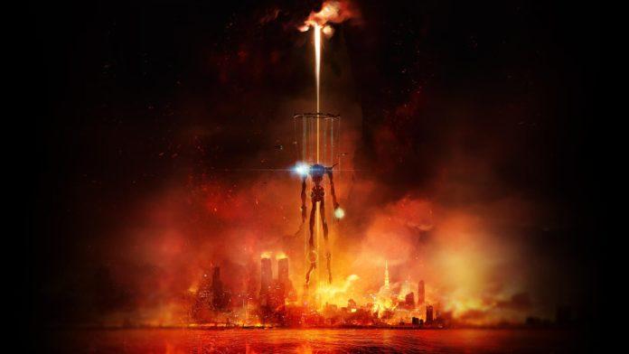 Eureka Seven High-Evolution Final Movie Delayed to 2021