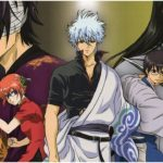 New Gintama Anime Film Release Date Confirmed For 2021
