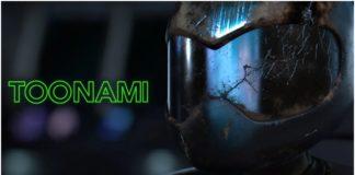 Toonami 2020 Schedule
