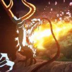 One Piece Shows Kaido's Ultimate Dragon Power