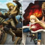 Vinland Saga Anime's Episode 23 Preview And Synopsis Released