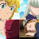 The Seven Deadly Sins Season 3 Anime Released The Synopsis For Episode 9