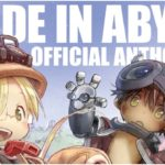 Made in Abyss Anthology Manga Is Licensed Seven Seas Entertainment