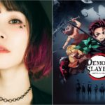 Demon Slayer Opening Theme Song Is The Most Downloaded Anisong Of 2019